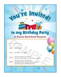 party invitation wording u2013 gangcraft net