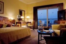 Hotels :The Sheraton Cairo Hotel