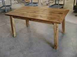 Dining Room Tables Seattle Kitchen Table Organization Kitchen Dining Tables Kitchen