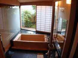Japanese Style Bathrooms Best Japanese Bathroom Remodel Fresh - Japanese bathroom design