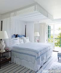 interior design ideas bedroom u2013 modern house