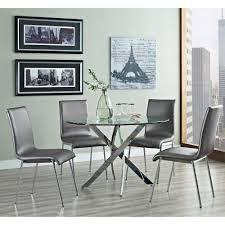 amazon com powell 205 413m1 5pc putnam dining set413m1 set cool