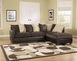 Chocolate Living Room Furniture by Living Room Recommendations For Cheap Living Room Furniture More