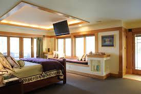 Bedroom  Stunning Master Bedroom Designs Bedroom Design Ideas - Designs for master bedroom