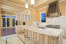 excellent kitchen marble floor designs 28 for your free kitchen