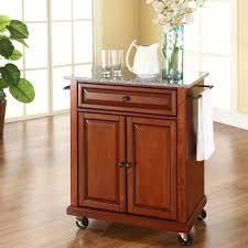 Portable Islands For Kitchens Kitchen Room 2017 Portable Island Kitchen Cart Wayfair Belham