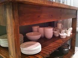 domestic jenny diy kitchen island plans
