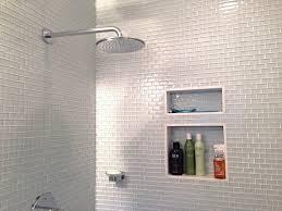 bathroom shower tile patterns floor tiles for bathrooms