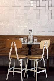 best 25 subway tile patterns ideas on pinterest shower tile white tiles cafe