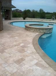 How To Seal A Paver Patio by Our Blog Two Brothers Brick Paving