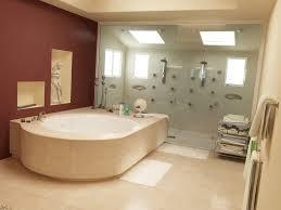 Home Design Bathroom Ideas  Best Bathroom Design Ideas Decor - Home bathroom design ideas