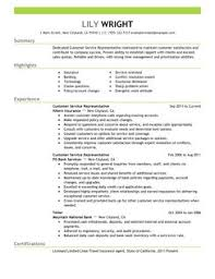 Great Job Cover Letter Examples   alop digimerge net