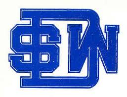 Southwest DeKalb High School