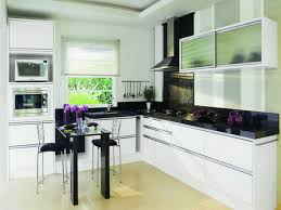 kitchen designs for small spaces dgmagnets com
