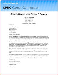 Sample Letter of Intent for Promotion      Documents in Word  PDF  Free Letter Of Intent Template   Best Business Template   example of letter of intent for