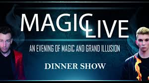 fresno lexus broadway magic live san jose tickets n a at shalimar sunnyvale 2017 09 09