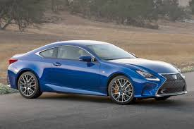 lexus of tampa bay used car inventory 2016 lexus rc 200t vin jthha5bc5g5002259