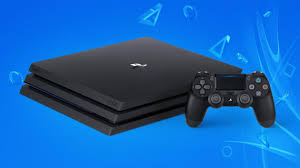 black friday best video game deals black friday ps4 deals best prices on ps4 pro ps vr and ps4