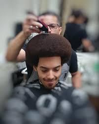 new image barbers