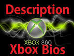 xbox-360-emulator-x-bios-map-mediafire