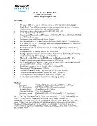 resume summary examples for students pct resume resume cv cover letter pct resume computer science resume template project manager resume sample resume objective for computer science graduate