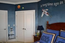 Home Design For 2017 Boys U0027 Room Designs Ideas U0026 Inspiration