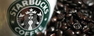 Starbucks case study   MGT        Business Ethics  Stadt  und Bergbaumuseum Freiberg