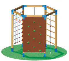 Cool Backyard Toys by 78 Best Playground Ropes Course Fitness U0026 Backyard Fun Images On