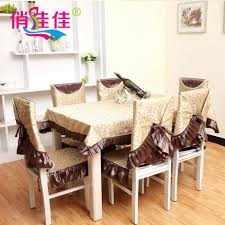 Plastic Seat Covers For Dining Room Chairs by Compare Prices On Fabric Seat Covers For Dining Chairs Online