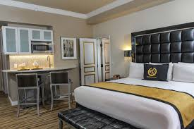 westgate hotel in las vegas offers spacious accommodations accommodations