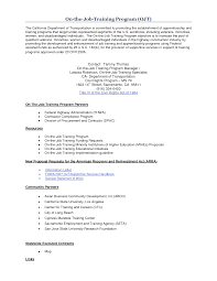 Resume Examples  What Are Some Good Objectives for A Resume     Domainlives