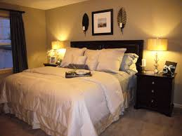 Decorative Bedroom Ideas by Small Master Bedroom Ideas For Decorating Midcityeast