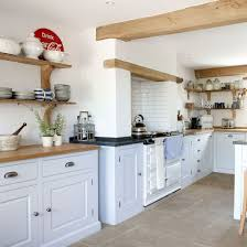 Kitchen Shelving Captivating Kitchen Shelves Ideas Design Ideas For Kitchen