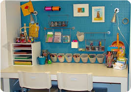 kids organization kids room decor how to organize a kids room cheap organization