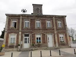 Monceau-lès-Leups