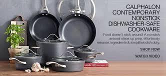 black friday ceramic cookware calphalon macy u0027s
