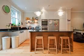 kitchen excellent basement kitchen dedor ideas combine brown