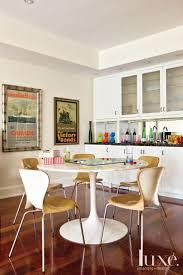 100 home interior photo awesome fun home design games