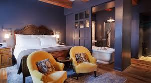 Elite Home Design Brooklyn Soho House New York Members Club U0026 Hotel In New York