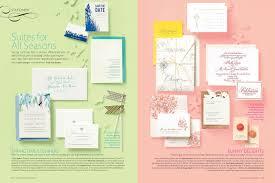 Sport Invitation Card Top Selection Of Martha Stewart Wedding Invitations Theruntime Com