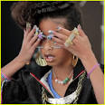 Willow Smith works it out in front of the camera for a recent photoshoot ... - willow-smith-times5