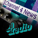News & Politics mobile podcast:Channel 4 Radio News - The Morning ...