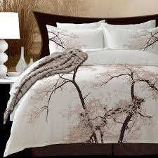 Albany Duvet Cover - contemporary - duvet covers - vancouver - by ... - contemporary-duvet-covers