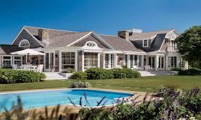 cape cod style homes plans home plans