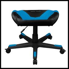 Gaming Desk Accessories by Fr Fx0 Nb Accessories Accessories Dxracer Official Website