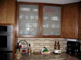 kitchen door glass gallery glass door interior doors u0026 patio doors