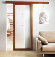 Interior Frameless Glass Door by Bathroom Comfy Contemporary Apartment Bathroom Floating Vanity