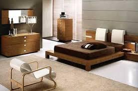 home modern decor u2013 modern house