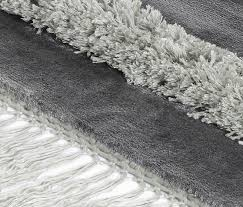 Funky Rugs Funky Revolution Stormy Weather Silver Cloud Rugs Designer