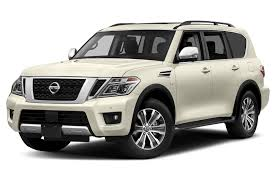 nissan armada new body style new and used nissan armada in evansville in auto com